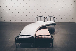 bed_small