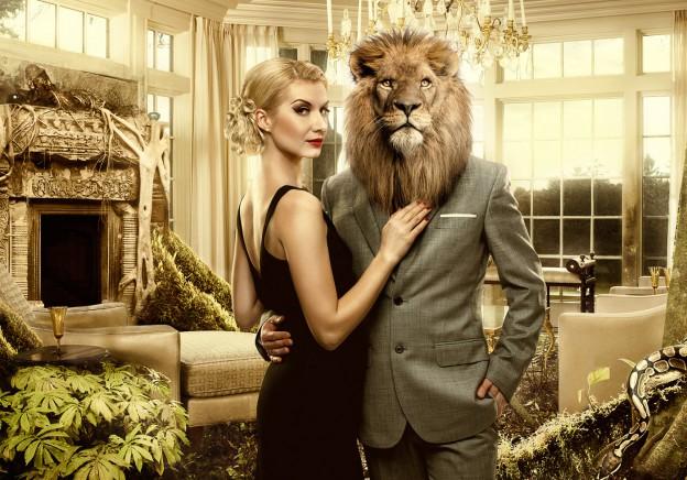 couple-leo