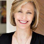 Julie-Schuster-Feng-Shui-Expert-e1466568017112-150x150