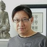 Simon-Chan-Feng-Shui-Expert-e1466568951994-150x150