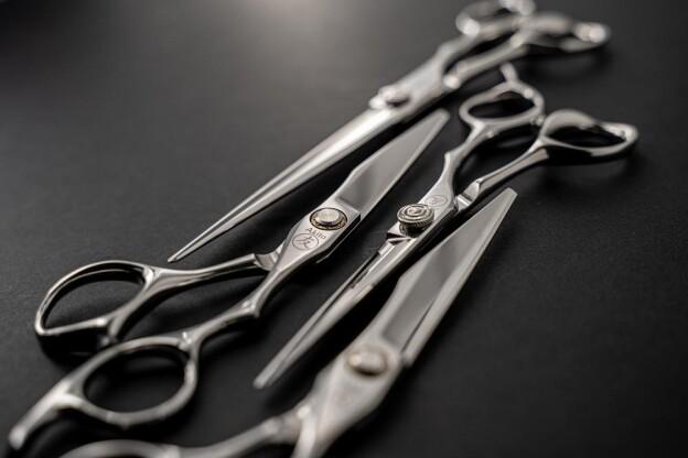 Katana-Sphere-Hair-Cutting-Scissors-Back_1000x